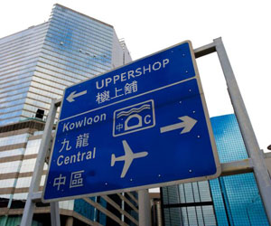 UPPERSHOP