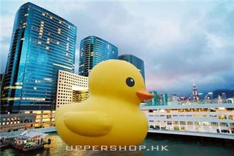 香港尖沙咀樓上舖攻略