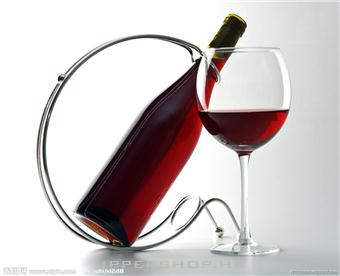 樓上葡萄酒知幾多Wine Passions