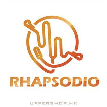 Rhapsodio-音樂配件樓上店_旺角音樂配件店