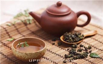 樓上好茶等你來_香港茶館