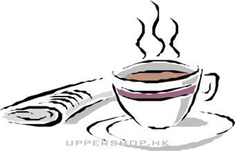 樓上舖咖啡年輕人的樂園【全港樓上cafe攻略】