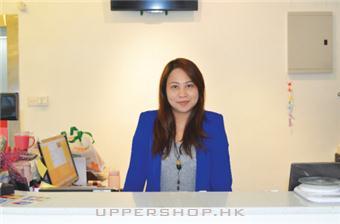 醫家來美肌 欣韓國護膚品專家