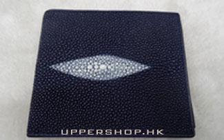 香港邊度買到正宗魔鬼魚銀包(珍珠魚銀包)【樓上舖問答】