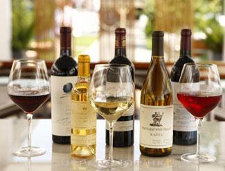 帶你認識葡萄酒裡的5種香料