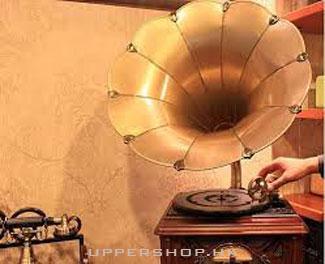 九龍旺角邊度有老唱片(黑膠唱片)音像店?【樓上舖問答】