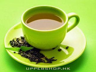 夏季減肥喝什麼茶效果好?