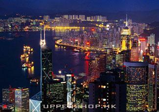 購物天堂香港風光難續?零售業如何度過寒冬考驗?