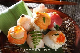 灣仔邊度有日本料理樓上店?【樓上舖問答】