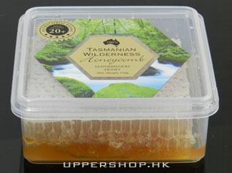 「樓上精品」Honeycomb-野生蜂巢蜜