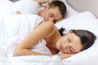 「樓上情感生活」女人婚後最需要男人三樣東西