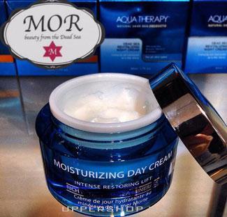 香港邊度有以色列死海護膚品店?