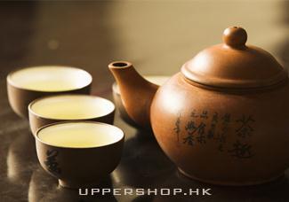 古籍中茶葉養生的九點益處