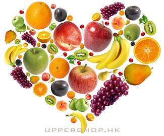 「水果美容」女人美容必備的三種水果