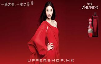 日本護膚化妝品五大排行榜
