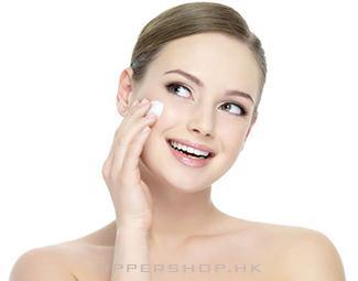 「護膚秘笈」護膚保養常見誤區與攻略
