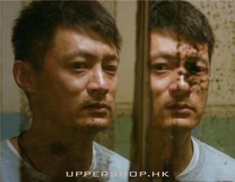 香港Cine Fan十一、十二月節目