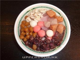 元宵佳節怎能少了吃湯圓呢,推薦5間超人氣老字號湯圓店
