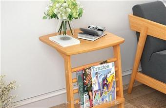 老式的家具太掉檔次,該淘汰了!現在流行的新款,提升逼格特高級