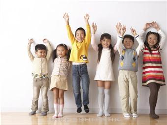 「兒童音樂劇夏令營」,讓小孩在音樂劇的世界中玩樂、成長!