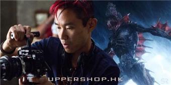 DC《海溝族》最新細節透露 更像一部怪獸恐怖電影