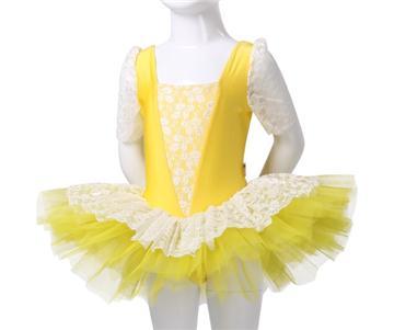 芭蕾舞短裙 紅雨品牌