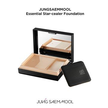 JUNGSAEMMOOL STARCEALER FOUNDATION