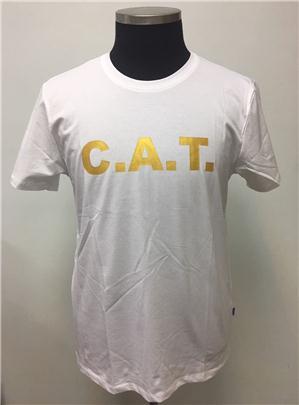 自家印制T-shirt  多款式﹐$49/件 (全部實物拍照)