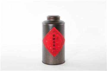 蜜蘭香鳳凰單樅 - 70克