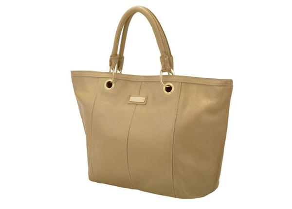 NeaL Leather Handbags