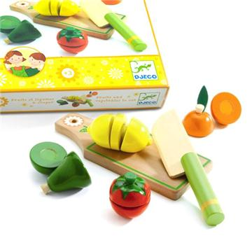 木製兒童玩具