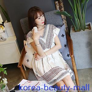 Korea Brand