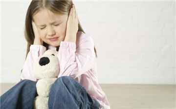 密集式學前(自閉症/發展遲緩) 兒童全方位學習訓練
