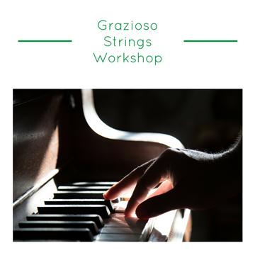 Step-by-step兒童鋼琴課程