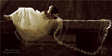 婚紗相攝影(交回所有相片檔案)
