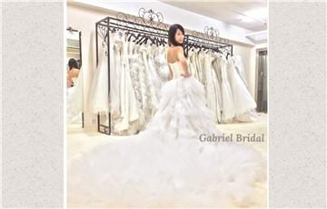 Gowns Rental Special Offer