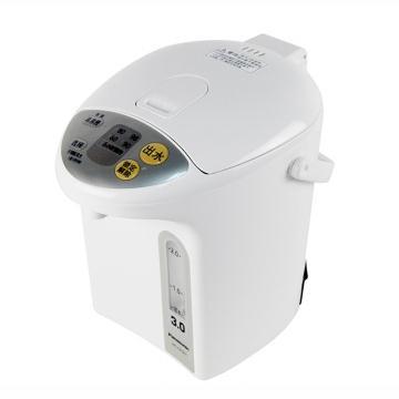 松下Panasonic NC-EH30P 電熱水瓶/水壺