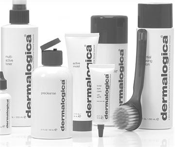 Dermalogica Basic Facial Treatment 75mins ~ $350*