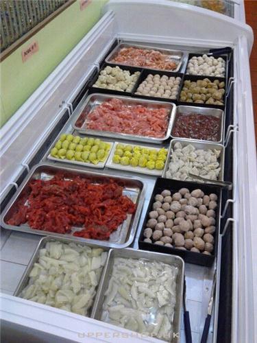 得哥火鍋餐廳