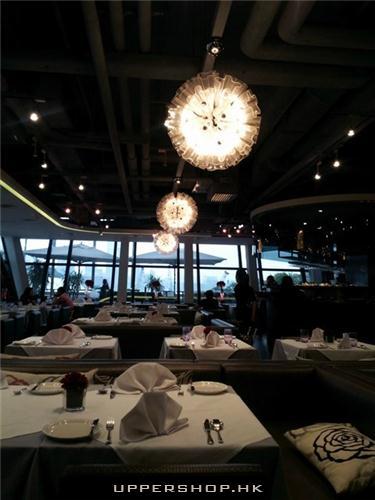 Ramas Oyster Bar & Grill