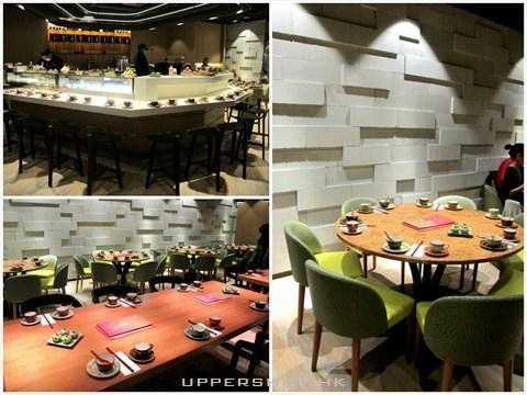 雲陽川菜館