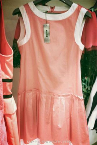 playlord裙子