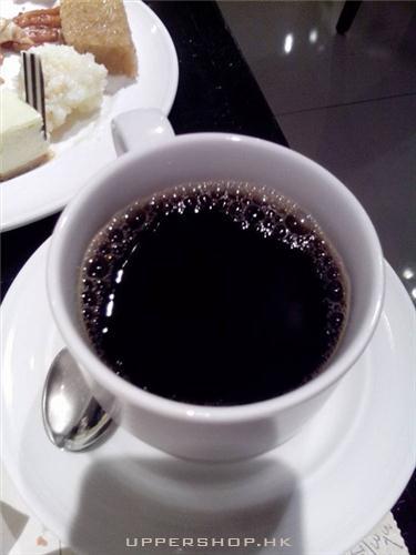 自磨現做咖啡