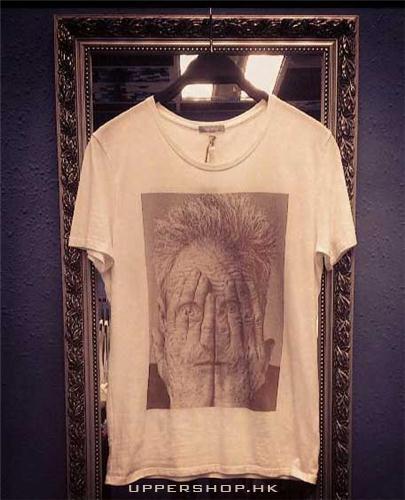 好有范夠酷T-shirt