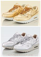 好靚的Nike鞋