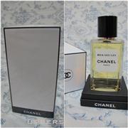 Chanel-BOIS DES ILES 香水