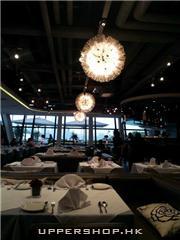 灣仔港灣道西餐廳Ramas Oyster Bar & Grill