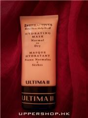 ULTIMA II正