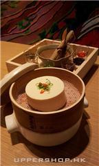 好吃的川菜館