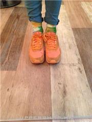 火熱的女裝鞋